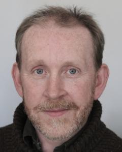 Dr. Richard Fay
